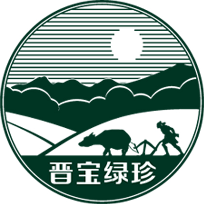 农业认证的图片素材